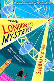 The_London_Eye_Mystery