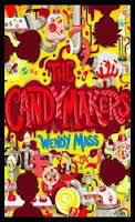 TheCandyMakers