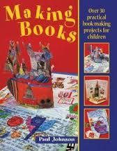 MakeBooks
