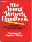 YoungWritersHandbook