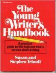 YoungWritersHandbook