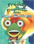 FreddyFrogcaster_Hurricane
