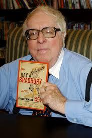 Bradbury_Farenheit