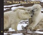 PolarBearScientists