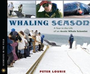 whalingseasoncover