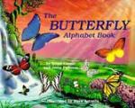 ButterflyAlphabet