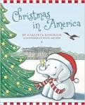 ChristmasAmerica
