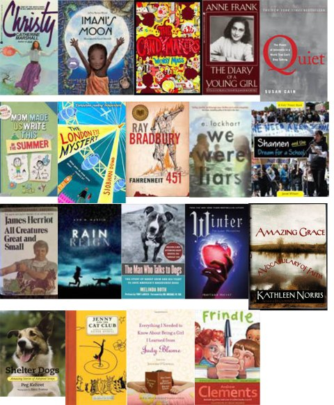 books_2016