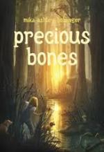 PreciousBones