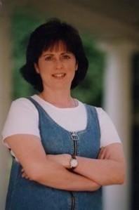 SusanBartoletti