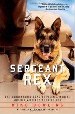 SergeantRex
