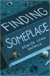 FindingSomeplace