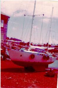 CarolineMagerl_Boat