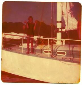 CarolineMagerl_Boat2