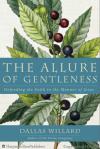 alluregentleness