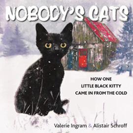 nobodyscats