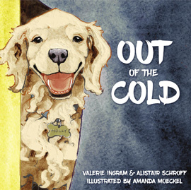 outofthecold