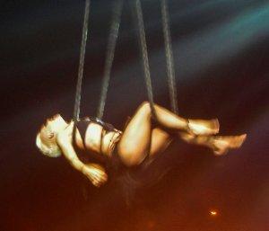 pink_acrobat