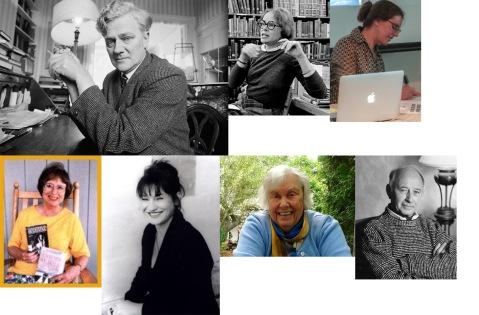 authors_2016