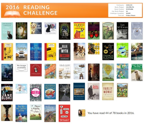 goodreads-reading-challenge-2016-with-book-count