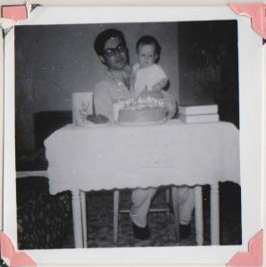 dad_cake