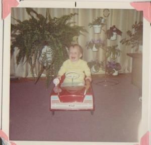 baby_car