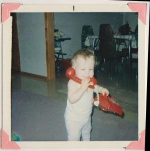 baby_phone