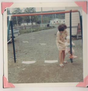 baby_swing